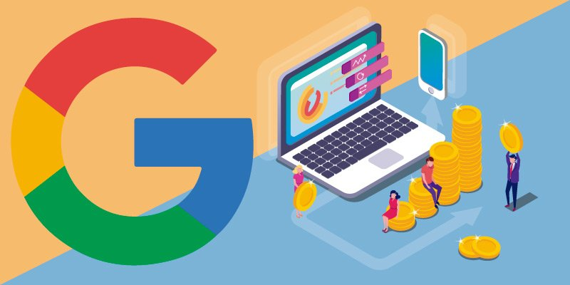 Google Adsense nedir ne işe yarar ?