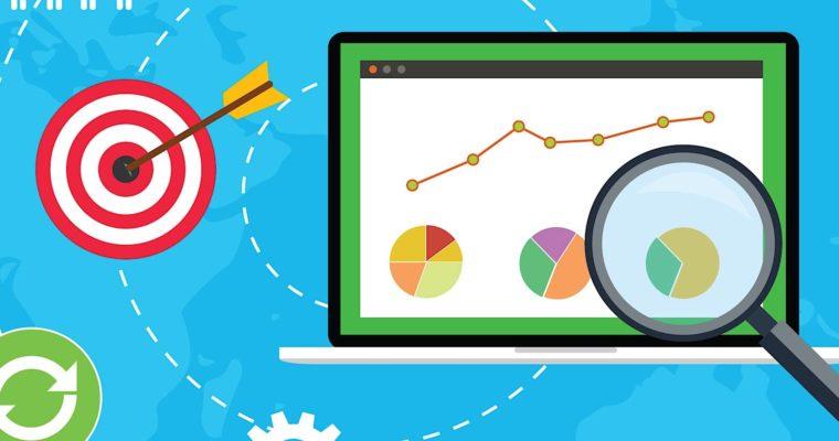 Google Web Master Tools nedir ? ne işe yarar ?