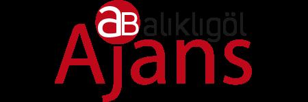 ajansbalikligol.com