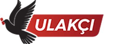 ulakci.com