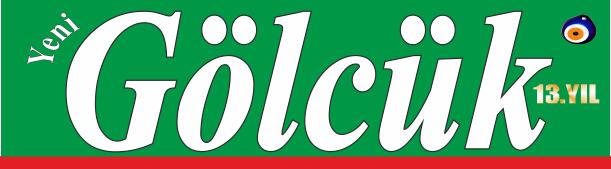 yenigolcuk.com