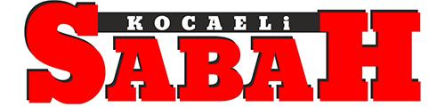 kocaelisabah.com
