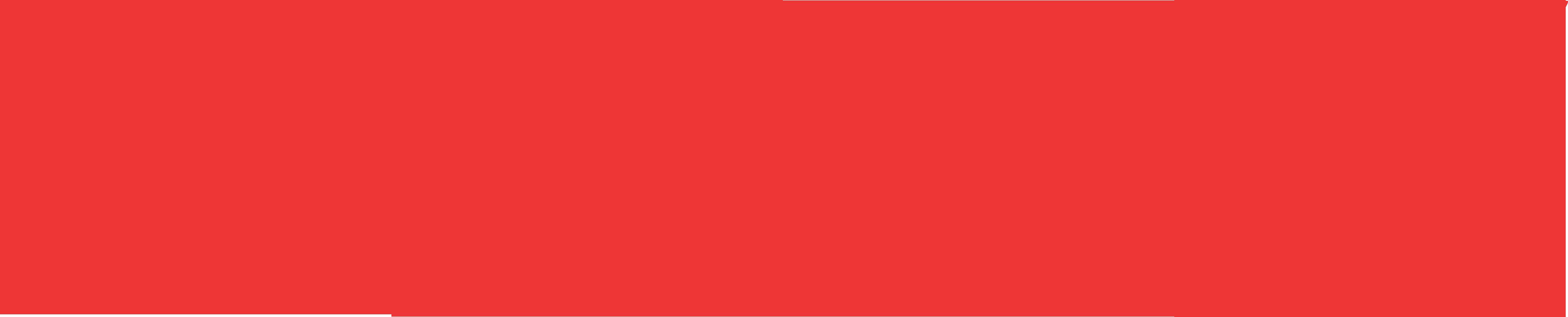 enpolitik.com