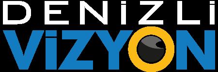 denizlivizyon.com