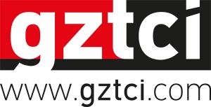 gztci.com