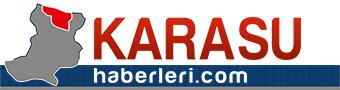 karasuhaberleri.com