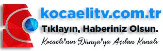 kocaelitv.com.tr