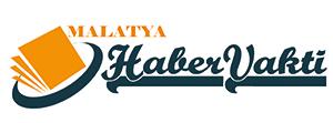 malatyahabervakti.com