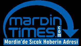 mardintimes.com