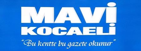 mavikocaeli.com.tr