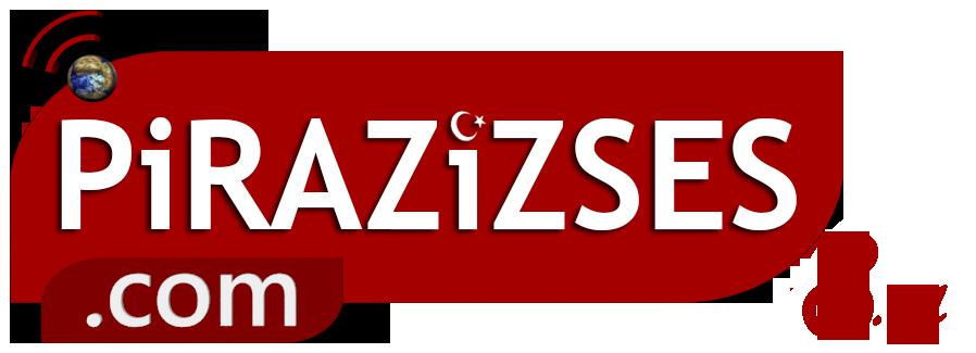 pirazizses.com