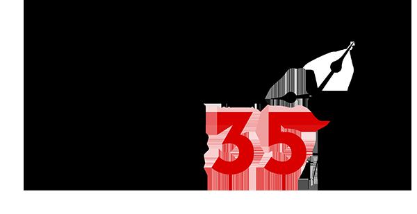 izmirtime35.com