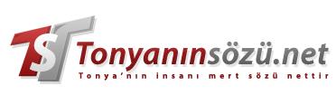 tonyaninsozu.com