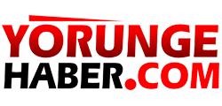 yorungehaber.com